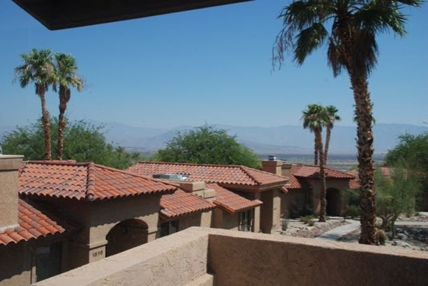 Twinhome, Mediterranean/Spanish - Borrego Springs, CA (photo 3)