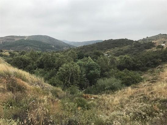 Lots/Land - Bonsall, CA (photo 1)