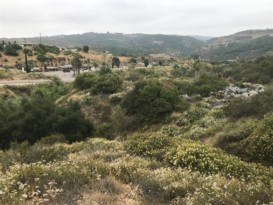 Lots/Land - Bonsall, CA (photo 2)