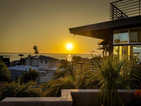 Contemporary, Detached - La Jolla, CA (photo 4)