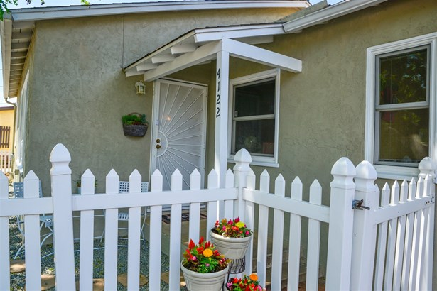 Traditional, Detached - Spring Valley, CA (photo 3)
