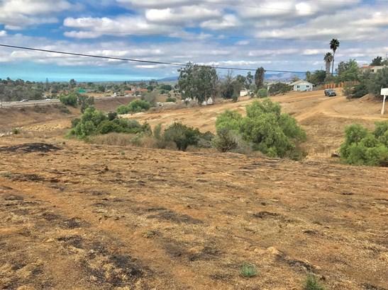 Lots/Land - Vista, CA (photo 3)