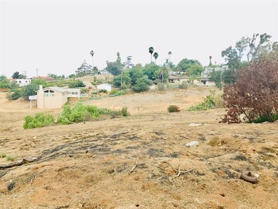 Lots/Land - Vista, CA (photo 4)