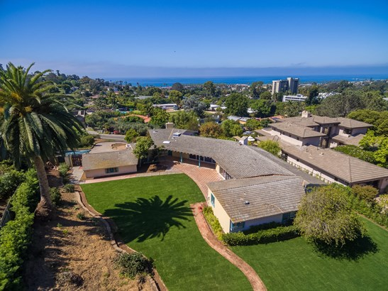 Ranch, Detached - La Jolla, CA (photo 1)