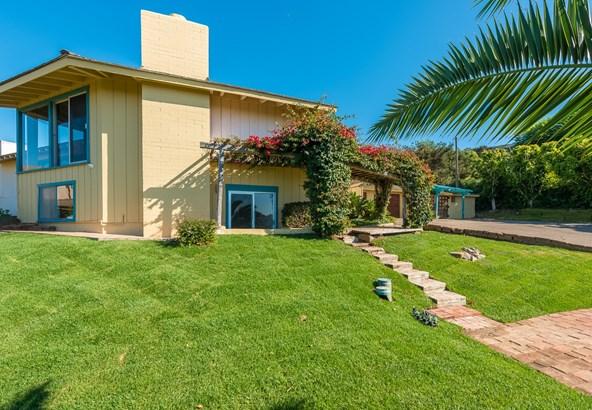 Ranch, Detached - La Jolla, CA (photo 2)