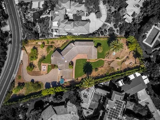 Ranch, Detached - La Jolla, CA (photo 5)