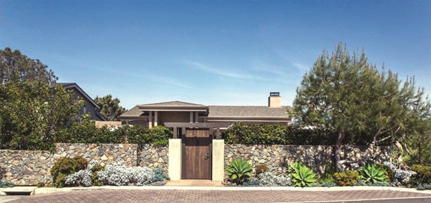Craftsman/Bungalow, Detached - Cardiff by the sea, CA (photo 3)