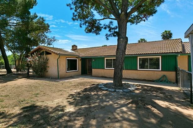 Ranch, Detached - Escondido, CA (photo 2)