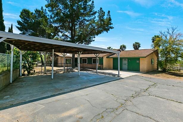 Ranch, Detached - Escondido, CA (photo 4)