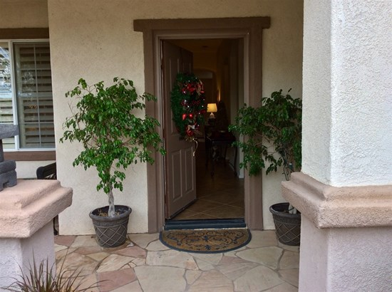 Traditional, Detached - Oceanside, CA (photo 3)