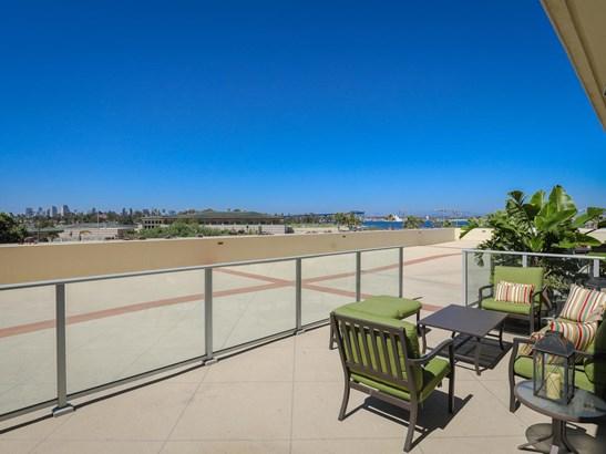 All Other Attached - Coronado, CA (photo 1)