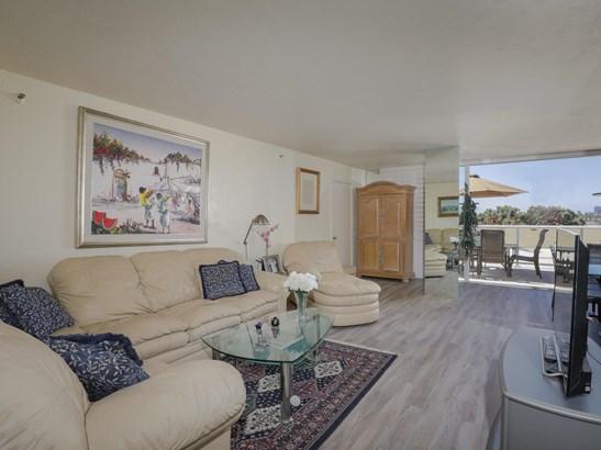 All Other Attached - Coronado, CA (photo 3)