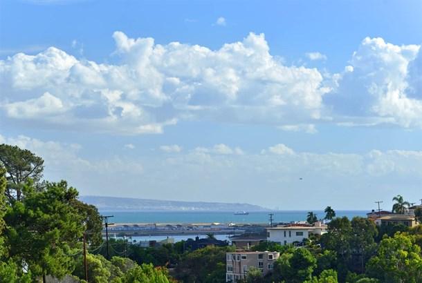 Lots/Land - San Diego, CA (photo 3)