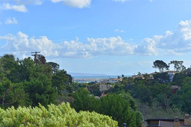 Lots/Land - San Diego, CA (photo 4)