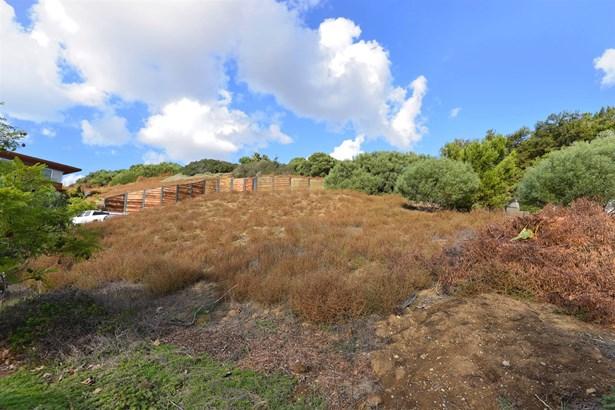 Lots/Land - San Diego, CA (photo 5)