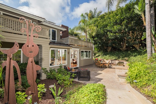 Craftsman, Detached - Encinitas, CA (photo 1)