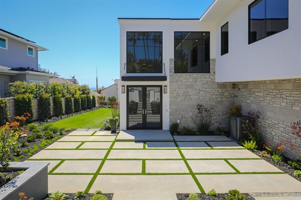 Contemporary, All Other Attached - Del Mar, CA (photo 3)