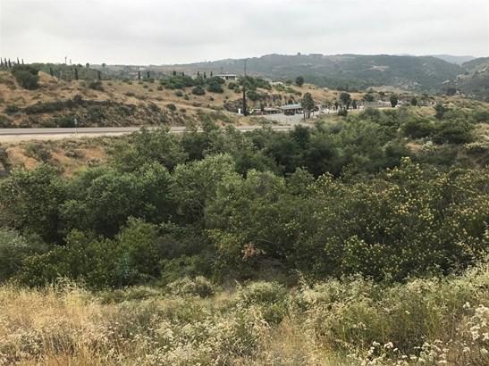 Lots/Land - Bonsall, CA (photo 3)
