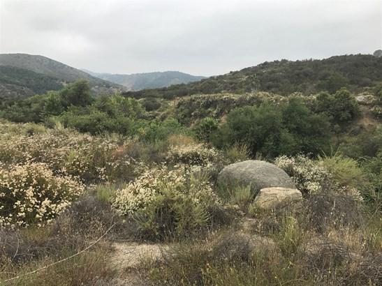 Lots/Land - Bonsall, CA (photo 4)