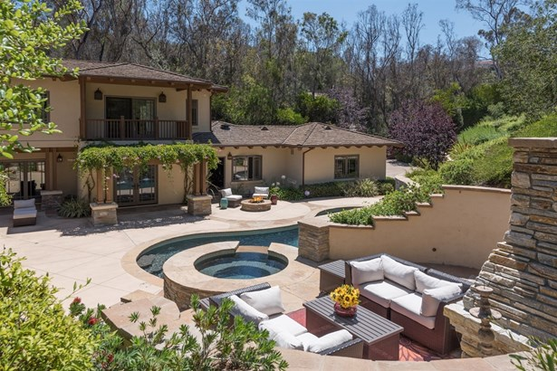 Detached, Other - Rancho Santa Fe, CA (photo 2)