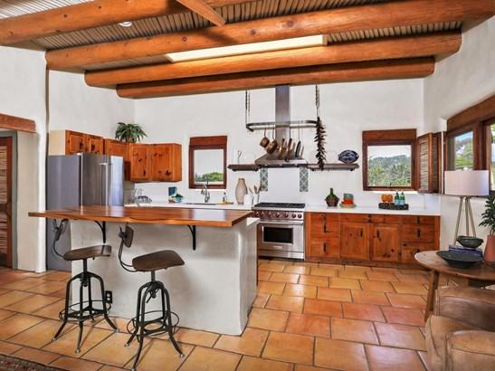 Detached, Monterey/Hacienda/Adobe - Encinitas, CA (photo 2)