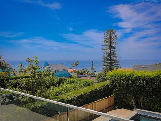 Contemporary, Detached - Cardiff by the Sea, CA (photo 1)