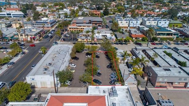Lots/Land - La Jolla, CA (photo 1)