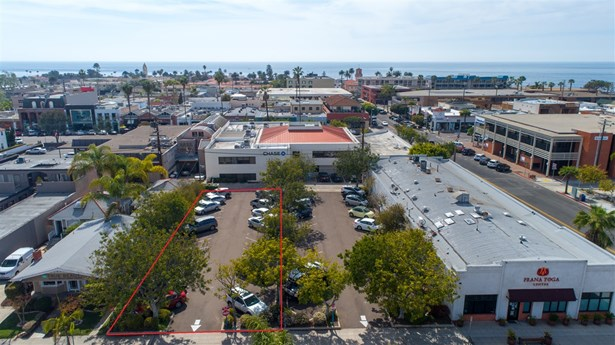 Lots/Land - La Jolla, CA (photo 2)