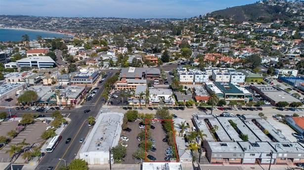 Lots/Land - La Jolla, CA (photo 3)