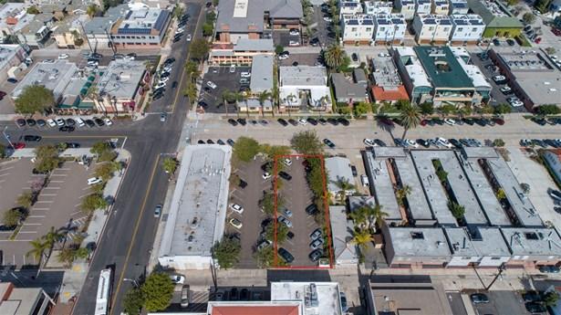 Lots/Land - La Jolla, CA (photo 5)