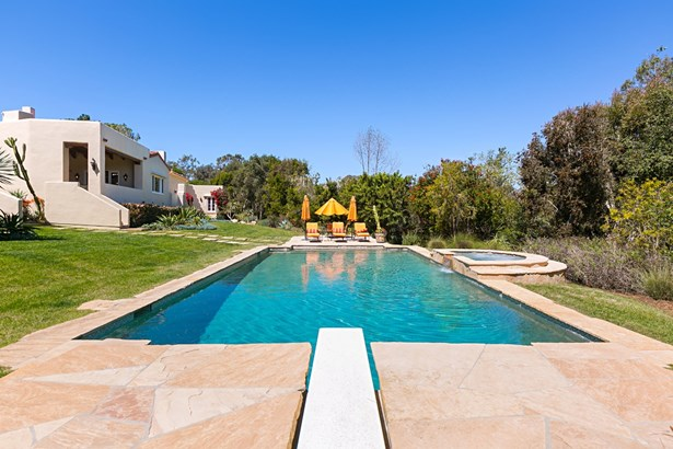 Detached - Rancho Santa Fe, CA (photo 4)