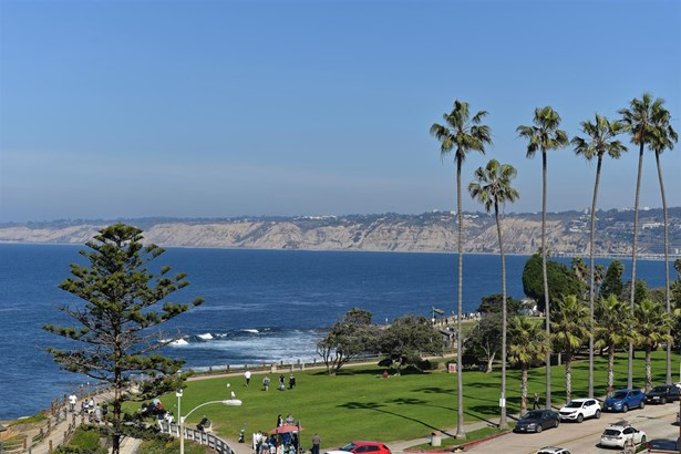All Other Attached - La Jolla, CA (photo 3)