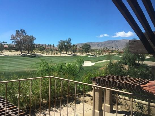 Detached - Borrego Springs, CA (photo 1)