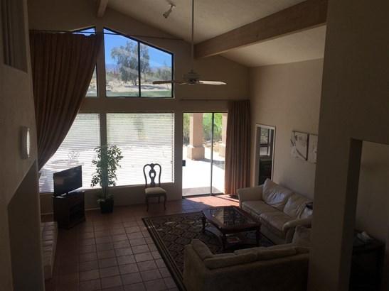 Detached - Borrego Springs, CA (photo 3)