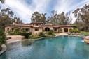 Detached, Other - Rancho Santa Fe, CA (photo 1)