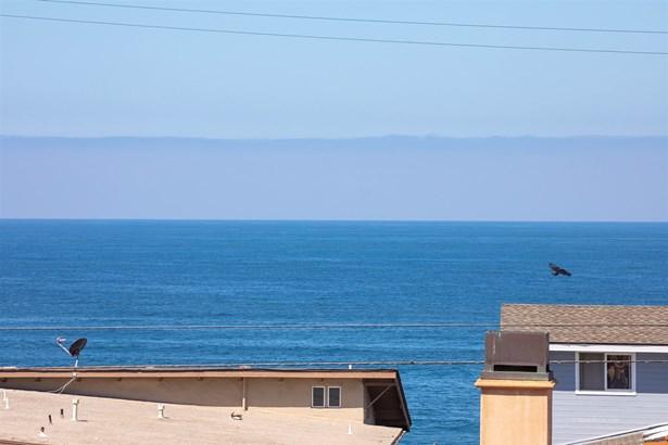 Detached - Encinitas, CA (photo 2)