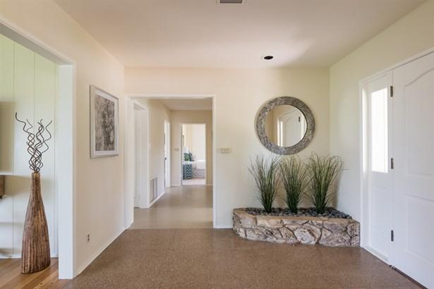 Detached - Rancho Santa Fe, CA (photo 5)