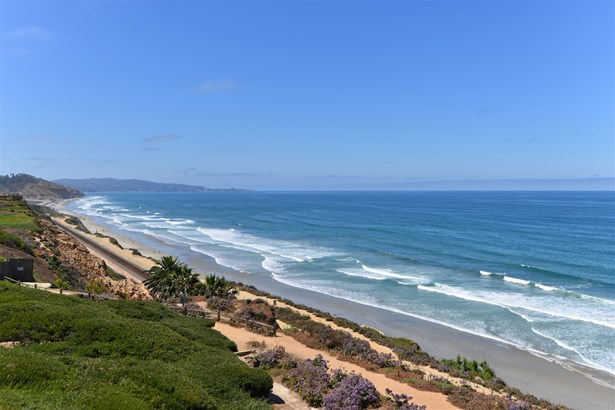 All Other Attached - Del Mar, CA (photo 1)