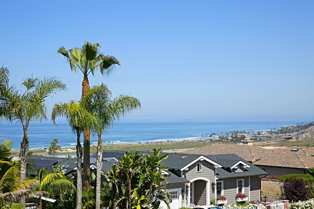 Detached - Solana Beach, CA (photo 1)