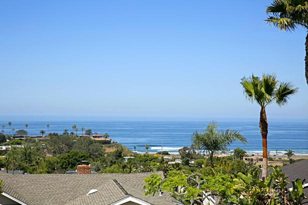Detached - Solana Beach, CA (photo 4)