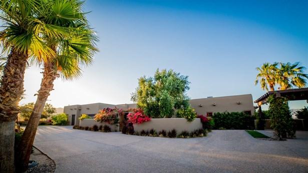 Detached, Mediterranean/Spanish - Borrego Springs, CA (photo 3)