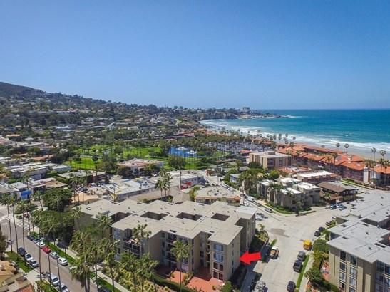 Contemporary, All Other Attached - La Jolla, CA (photo 2)