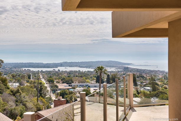 Contemporary, Detached - San Diego, CA (photo 1)
