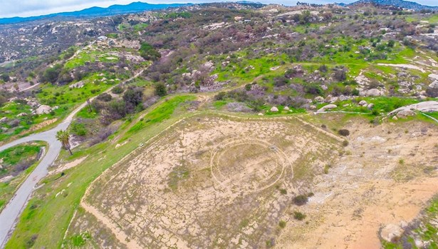 Lots/Land - Escondido, CA (photo 4)