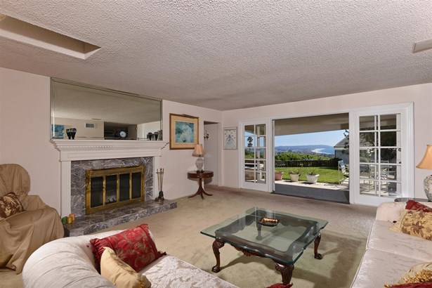 Ranch, Detached - La Jolla, CA (photo 3)