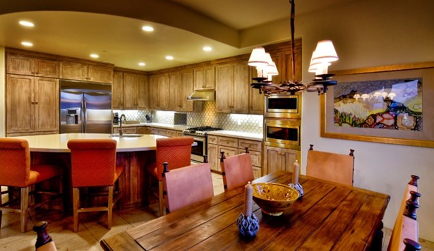 Detached, Mediterranean/Spanish - Borrego Springs, CA (photo 5)