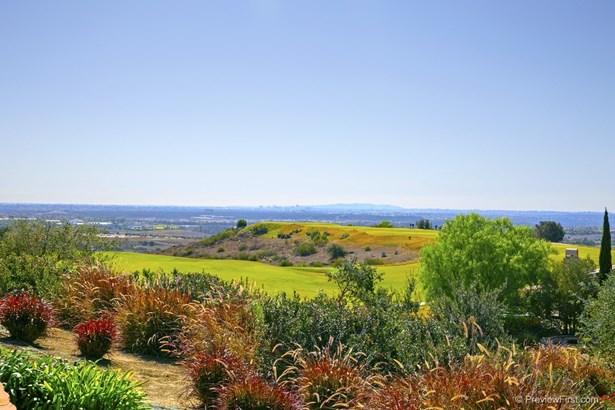 Lots/Land - San Diego, CA (photo 1)