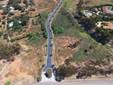 Lots/Land - Rancho Santa Fe, CA (photo 1)