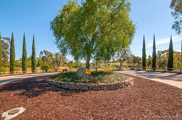 Lots/Land - Rancho Santa Fe, CA (photo 2)