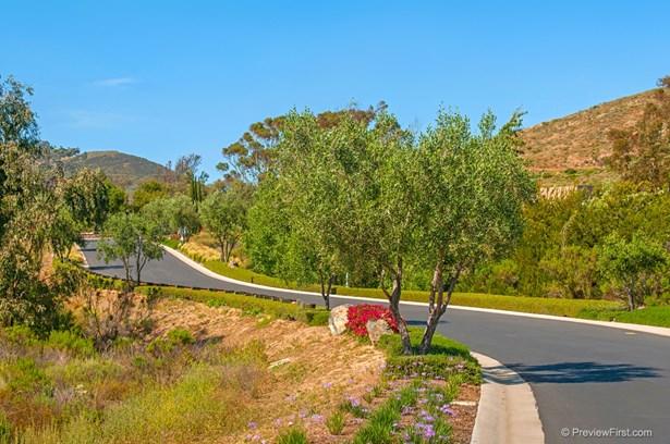 Lots/Land - Rancho Santa Fe, CA (photo 3)